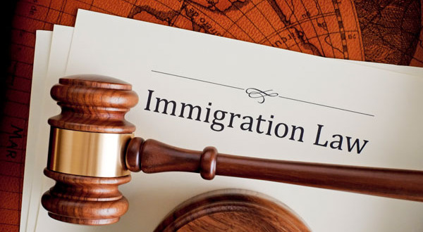 Vietnam Immigration law no.47/2014/QH13