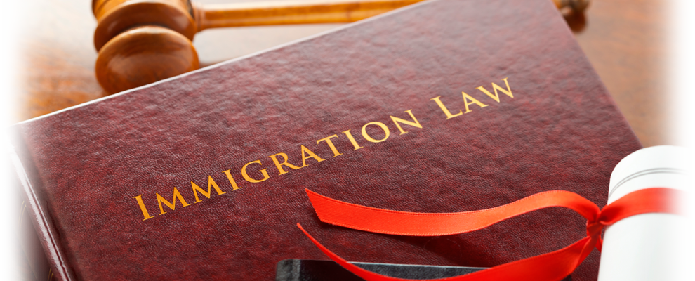 Vietnam Immigration-Law no.47-2014-QH13