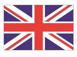 Thủ tục xin visa công tác Anh