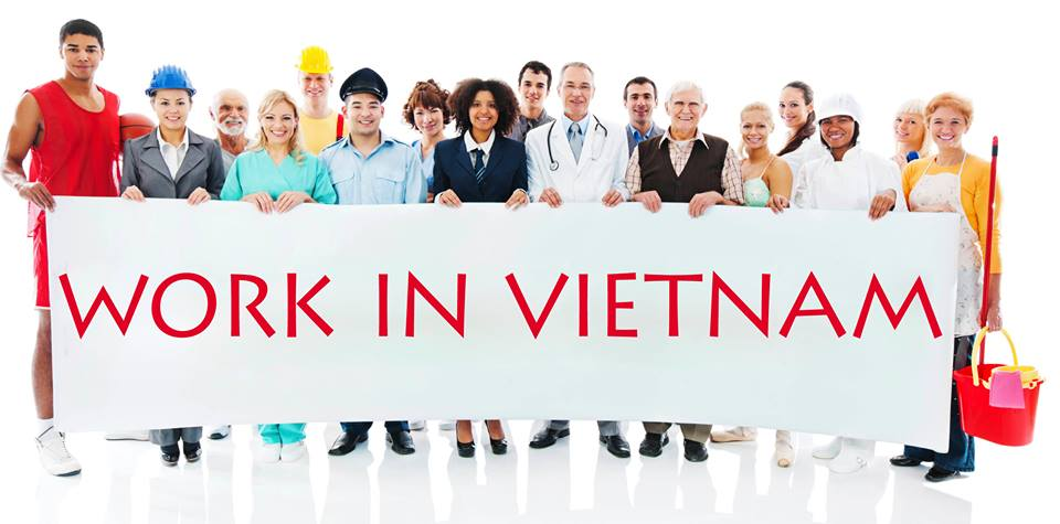 vietnam visas permit immigration I have yet to find a good web page that explains how to get a vietnam tourist visa  on arrival this is written in layman's terms and is accurate as.