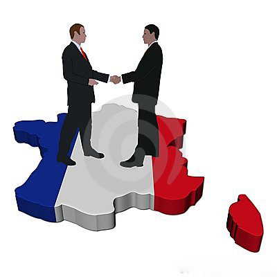 French Business Visa