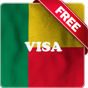 Visa Exemption to Benin