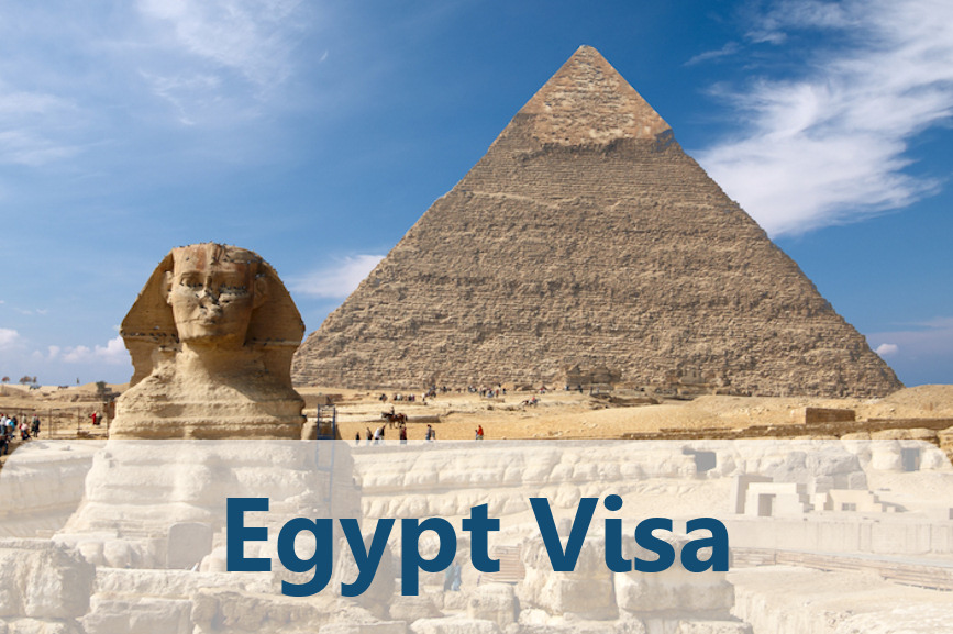 Visa to Egypt | Vietnam Legal Advisor Egypt Visa Application Form For Delhi Citizen on