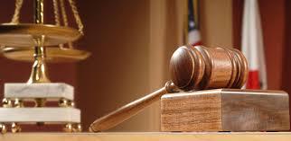 Luật 47 về Xuất nhập cảnh
