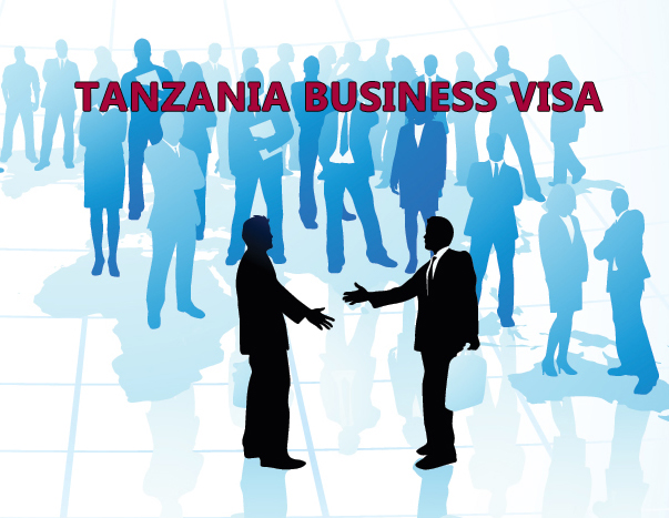 Is A Visa Required For Business Travel To Jamaica