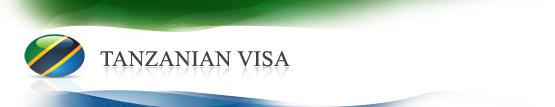 visa exemption to tanzania