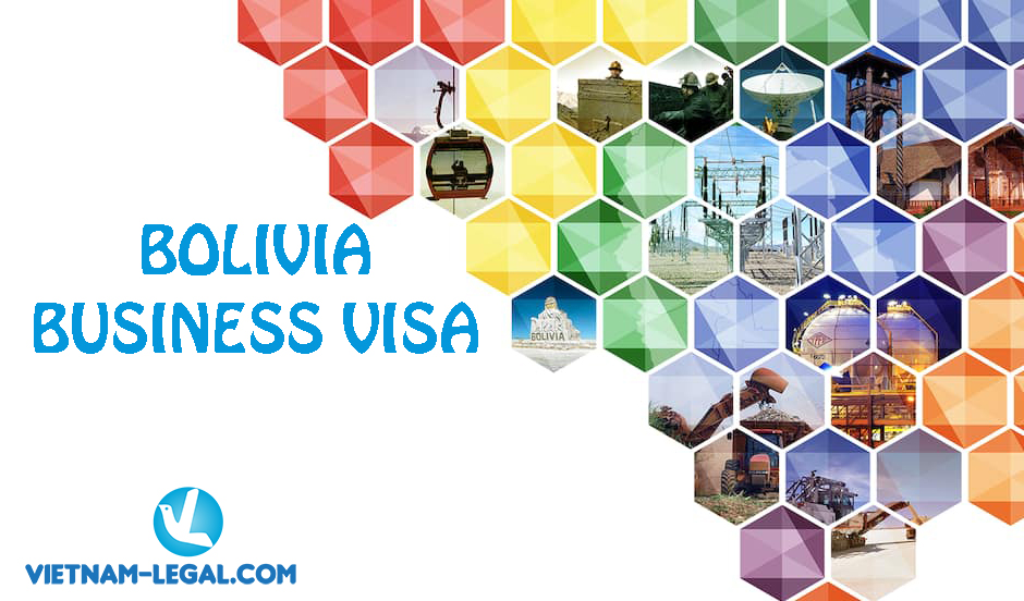 Bolivia Business visa