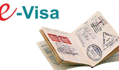 Evisa Vietnam for foreigners