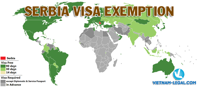 800px-Visa_policy_of_Serbia