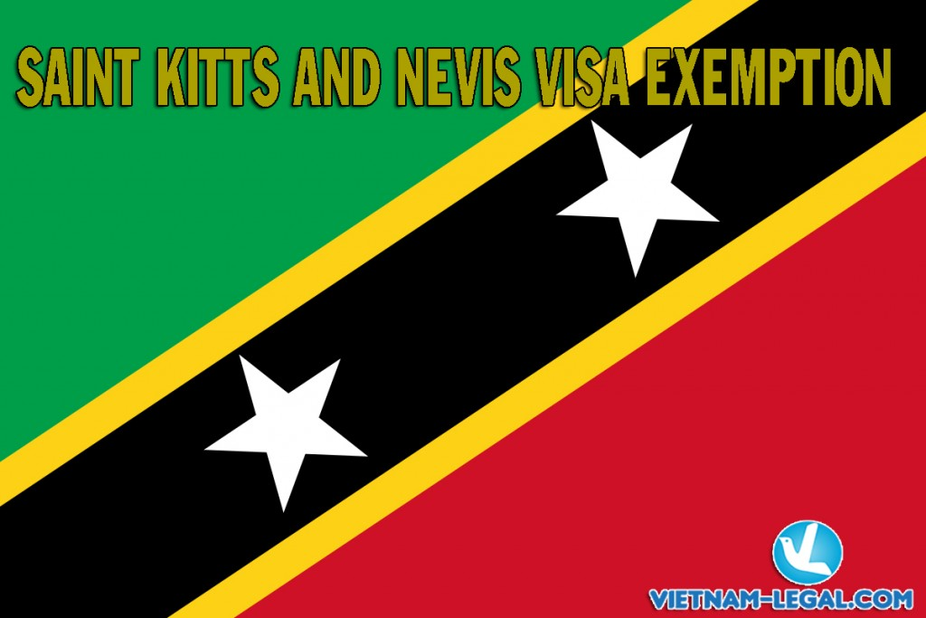 1200px-Flag_of_Saint_Kitts_and_Nevis