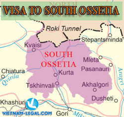 250px-South_Ossetia_overview_map