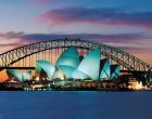 Legalization documents from Australia to use in China