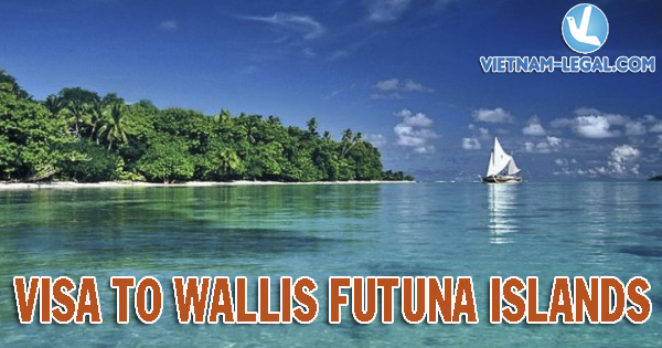 Best-things-to-do-in-Wallis-And-Futuna