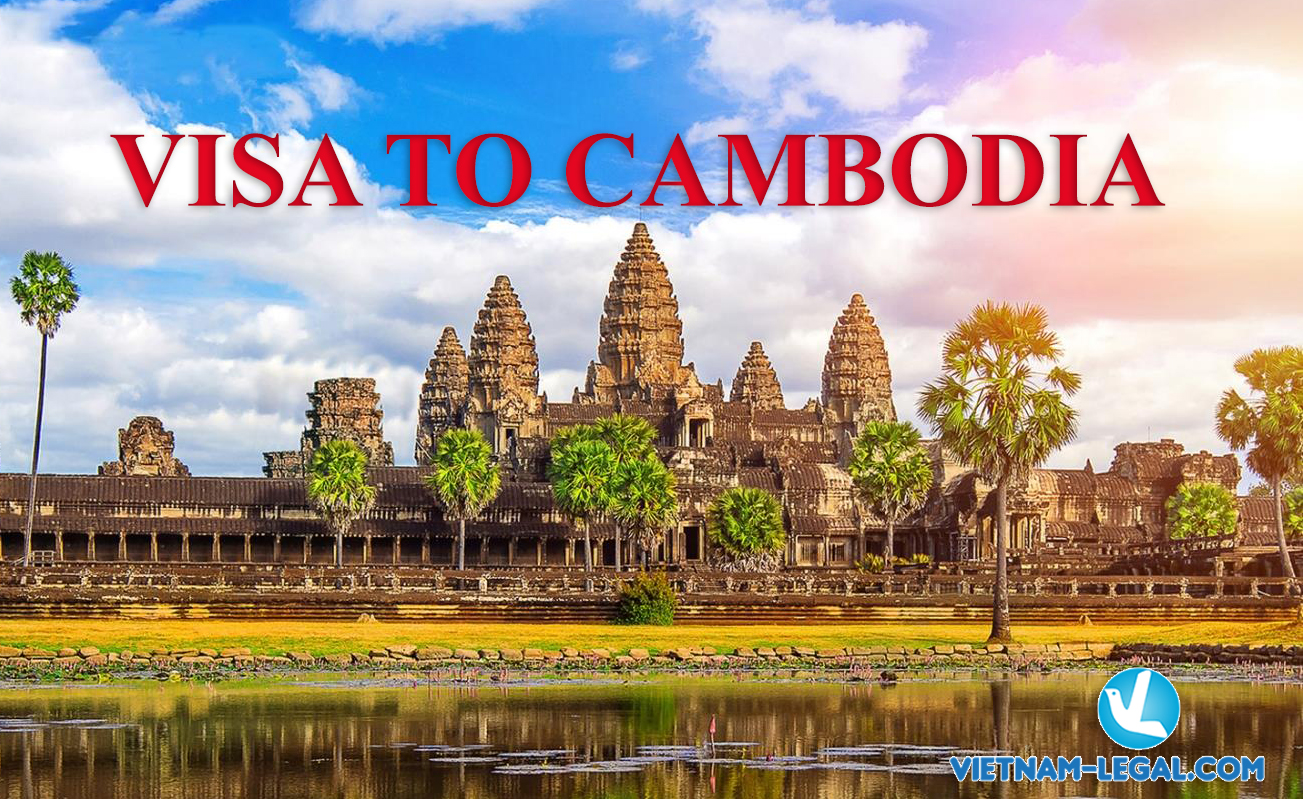 Cambodia-visa Vietnam Visa Application Form on receiving inspection form, vietnam embassy, project completion form, vietnam invitation letter, vietnam passport, vietnam tourism, vietnam business, vietnam war 1968 tet offensive, vietnam itinerary, us citizenship application form, vietnam entry form,