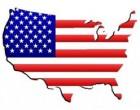 Hợp pháp hóa lãnh sự giấy tờ cấp tại Mỹ