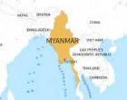 Legalization Vietnam documents, using in Myanmar