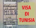 KẾT QUẢ VISA ĐI TUNISIA NHẬP CẢNH THÁNG 2/ 2019