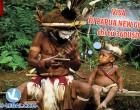 VISA ĐI PAPUA NEW GUINEA – THẾ GIỚI CỦA CÁC BỘ LẠC CHỈ TỪ 360 USD
