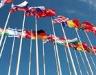 Hague Apostille Member Countries
