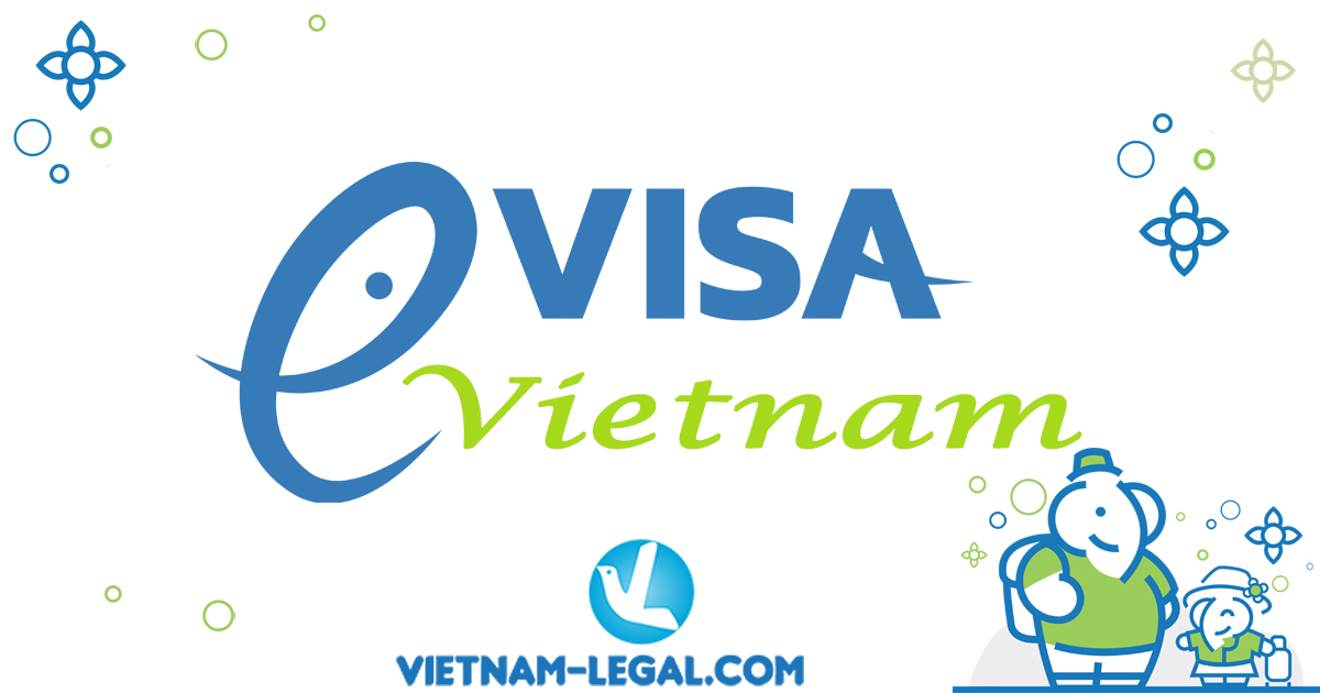 Vietnam to grant E-visa to citizens from 80 countries from 01 July 2020